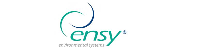 logo-ensy-768x212