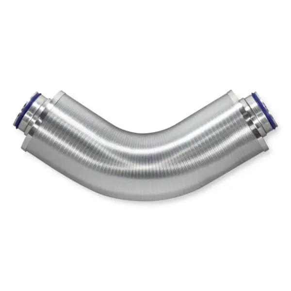 atenuator zgomot flexibil