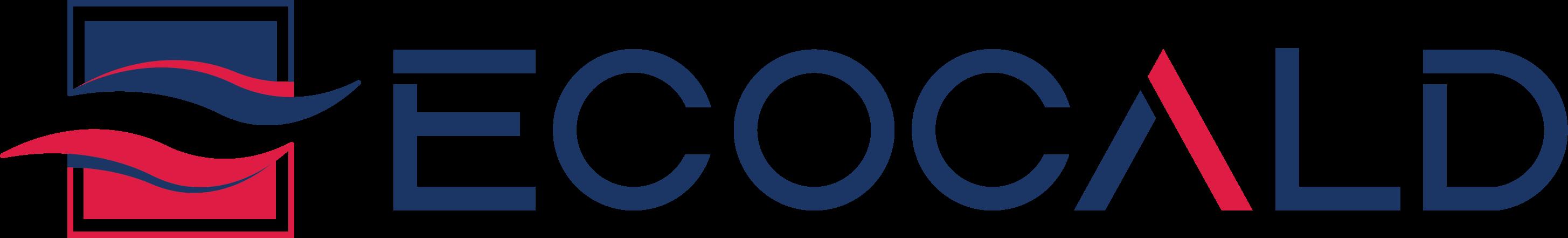 Ecocald