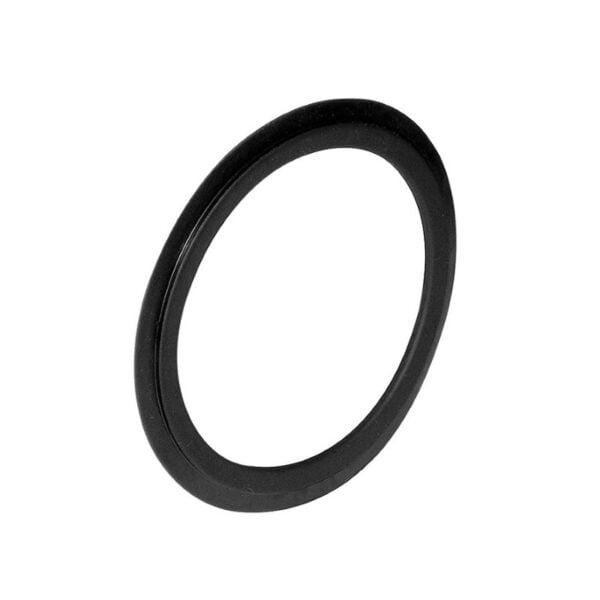 O-ring pentru tub profi-air classic DN75