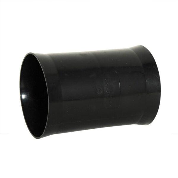 Mufa pentru tub profi-air classic DN75