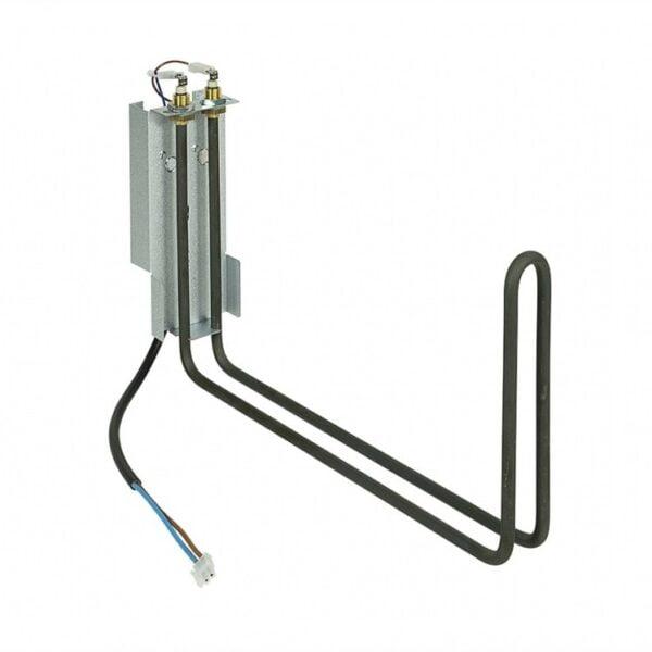 Preincalzitor pentru unitate de ventilatie 250 flex profi-air