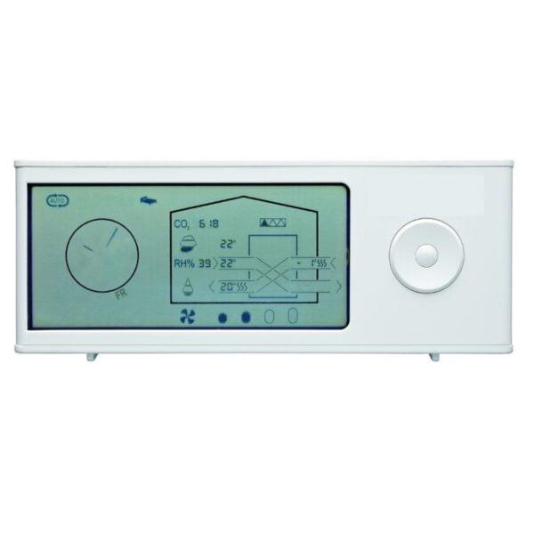 Telecomanda pentru unitate profi-air 180 flat si 250/360 flex