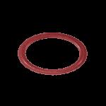 O-ring aria