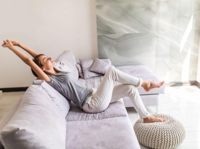 ventilatie cu recuperare de caldura centralizata, pentru o casa in care te simti confortabil