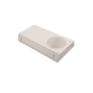 grila ventilatie exterioara ensy kombibokser alb