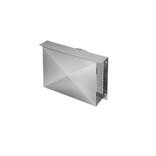 grila ventilatie exterior frenkische 500x500