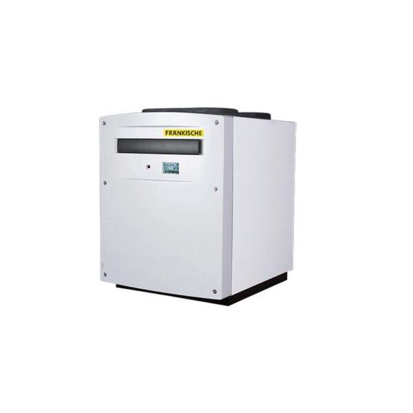 recuperator caldura profi air 250 touch 800x800
