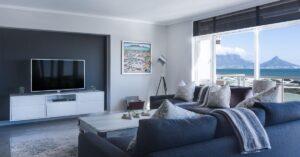 sistem ventilatie de la ecocald pentru mai mult confort în noua ta casa