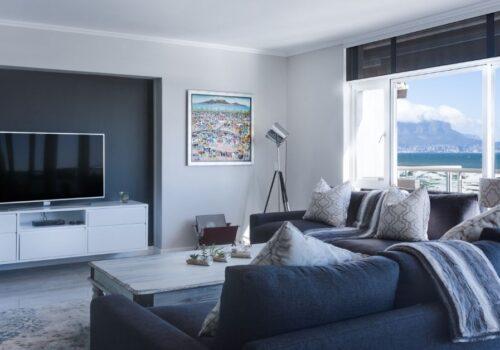 Sistem de ventilatie pentru mai mult confort în Casa Ta
