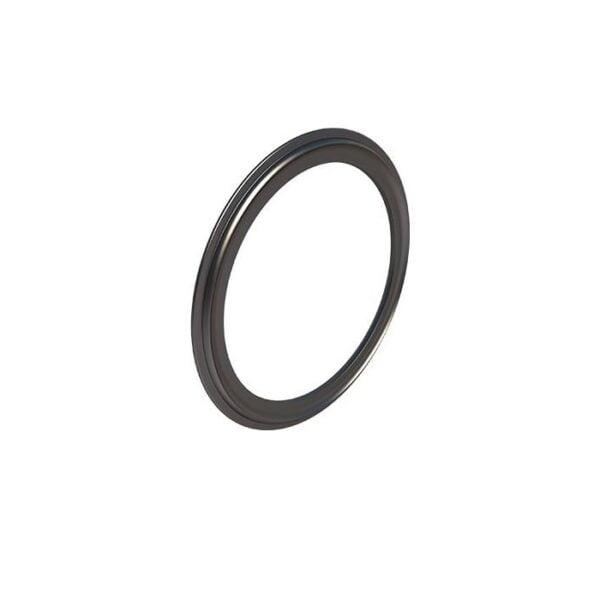 Inel de etansare pentru tubulatura rotunda, Brink