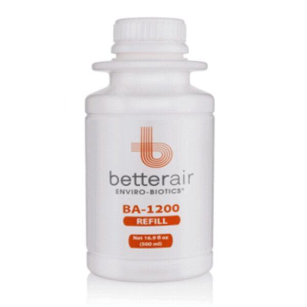 cartus pentru purificator de aer cu probiotice BA1200