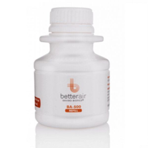 Cartus pentru purificator aer cu probiotice BA500/1200